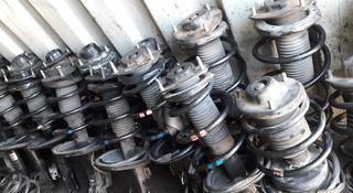 Амортизатор передний Toyota Camry 40 за 20 000 тг. в Алматы