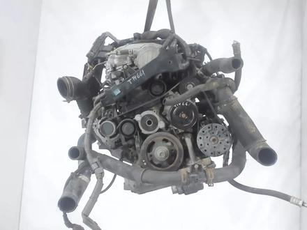 Двигатель Lexus IS 220 за 173 300 тг. в Нур-Султан (Астана)