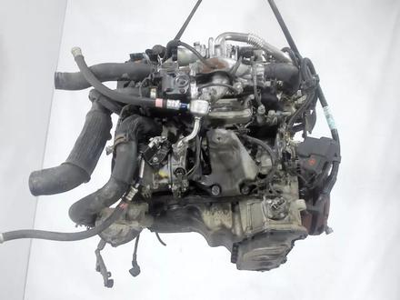 Двигатель Lexus IS 220 за 173 300 тг. в Нур-Султан (Астана) – фото 2