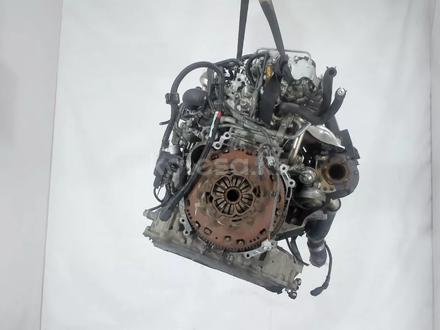 Двигатель Lexus IS 220 за 173 300 тг. в Нур-Султан (Астана) – фото 3