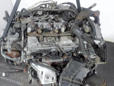 Двигатель Lexus IS 220 за 173 300 тг. в Нур-Султан (Астана) – фото 4