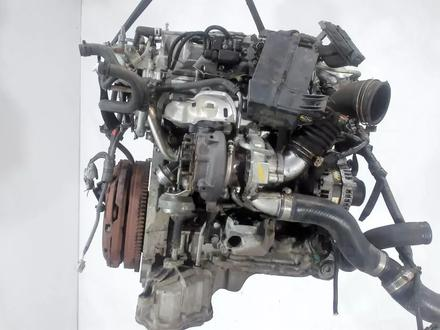 Двигатель Lexus IS 220 за 173 300 тг. в Нур-Султан (Астана) – фото 5