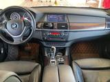 BMW X6 2010 года за 11 500 000 тг. в Тараз – фото 5
