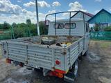 УАЗ Pickup 2013 года за 3 000 000 тг. в Петропавловск – фото 3