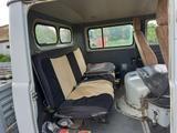 УАЗ Pickup 2013 года за 3 000 000 тг. в Петропавловск – фото 5