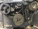 Двигатель subaru ej25 4 распредвальный за 350 000 тг. в Нур-Султан (Астана) – фото 3