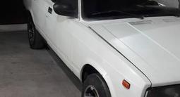 ВАЗ (Lada) 2104 1994 года за 410 000 тг. в Усть-Каменогорск