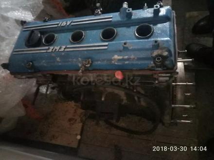 Двигатель 406 за 250 000 тг. в Караганда