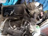 Аккп на хонда одиссей за 35 000 тг. в Узынагаш
