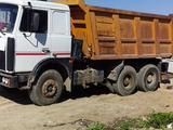 МАЗ  ЯМЗ 7511 2013 года за 6 850 000 тг. в Кызылорда