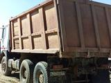МАЗ  ЯМЗ 7511 2013 года за 6 850 000 тг. в Кызылорда – фото 2