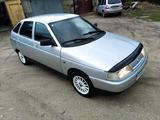ВАЗ (Lada) 2112 (хэтчбек) 2006 года за 690 000 тг. в Уральск – фото 3