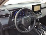 Toyota Corolla 2019 года за 10 000 000 тг. в Нур-Султан (Астана)