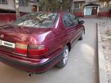 Toyota Carina E 1994 года за 1 600 000 тг. в Алматы – фото 3