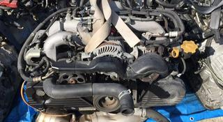 Мотор за 290 000 тг. в Алматы