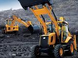 Caterpillar  DEUTZ WP4G95E221 2021 года за 22 300 000 тг. в Нур-Султан (Астана)