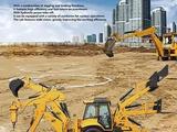 Caterpillar  DEUTZ WP4G95E221 2021 года за 22 300 000 тг. в Нур-Султан (Астана) – фото 3
