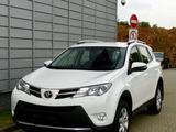 Toyota RAV 4 2012 года за 8 000 000 тг. в Актобе
