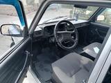 ВАЗ (Lada) 2105 2010 года за 650 000 тг. в Шымкент