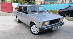 ВАЗ (Lada) 2105 2010 года за 650 000 тг. в Шымкент – фото 2
