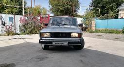 ВАЗ (Lada) 2105 2010 года за 650 000 тг. в Шымкент – фото 3