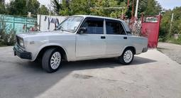 ВАЗ (Lada) 2105 2010 года за 650 000 тг. в Шымкент – фото 4