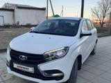 ВАЗ (Lada) XRAY 2019 года за 3 500 000 тг. в Атырау