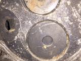 Гбц за 50 000 тг. в Рудный – фото 3