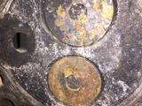 Гбц за 50 000 тг. в Рудный – фото 4