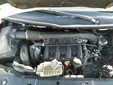 Mercedes-Benz Vito 1999 года за 2 600 000 тг. в Алматы – фото 2