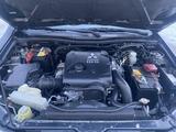 Mitsubishi L200 2014 года за 7 500 000 тг. в Атбасар – фото 3