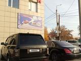 Land Rover Range Rover 2006 года за 6 900 000 тг. в Павлодар – фото 5