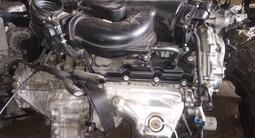 Двигатель VQ35 3.5 за 350 000 тг. в Алматы – фото 2