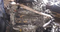 Двигатель VQ35 3.5 за 350 000 тг. в Алматы – фото 4