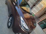 Hyundai Tucson 2013 года за 7 100 000 тг. в Алматы – фото 5