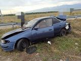 Toyota Carina 1994 года за 700 000 тг. в Алматы – фото 4