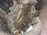 Двигатель на Тойота камри 40 за 380 000 тг. в Алматы