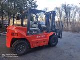 LGZT  CPCD50 2021 года за 14 990 000 тг. в Кызылорда