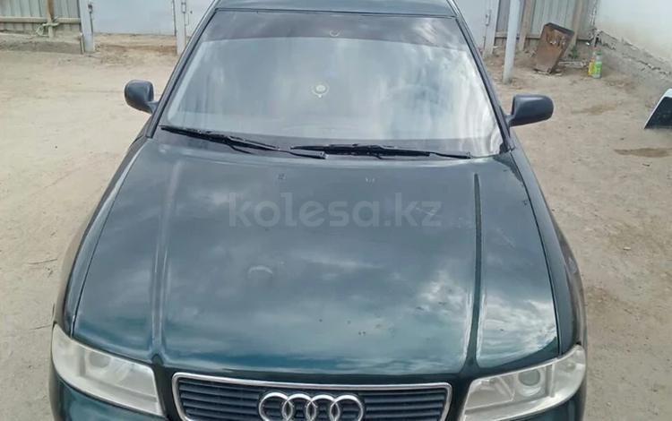 Audi A4 1995 года за 1 000 000 тг. в Кызылорда