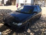 ВАЗ (Lada) 2112 (хэтчбек) 2005 года за 500 000 тг. в Жезказган