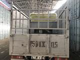 ГАЗ  Газель 2006 года за 5 000 000 тг. в Узынагаш – фото 3