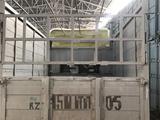 ГАЗ  Газель 2006 года за 5 000 000 тг. в Узынагаш – фото 4