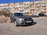 Volkswagen Jetta 2007 года за 3 050 000 тг. в Актау