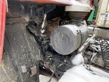 КамАЗ 1988 года за 4 500 000 тг. в Актобе – фото 5