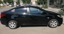 Hyundai Accent 2013 года за 2 350 000 тг. в Костанай