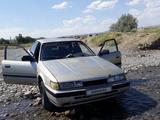 Mazda 626 1990 года за 650 000 тг. в Туркестан – фото 3