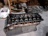 Головка БМВ м52 ТU за 70 000 тг. в Караганда