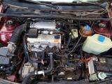 Volkswagen Passat 1993 года за 1 300 000 тг. в Алматы – фото 2