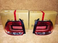 Задние фонари VW POLO 2015> за 25 000 тг. в Алматы