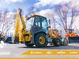 LiuGong  CLG 777A 2021 года за 26 500 000 тг. в Нур-Султан (Астана) – фото 2